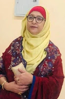 Shaheer sheikh mother photos
