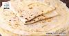 اسهل طريقة تحضير خبز الصاج السورى | طريقة عمل العيش الصاج السورى بالخطوات