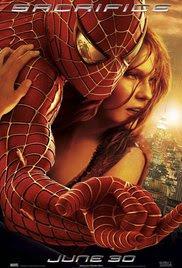 Ver El hombre araña 2 (Spiderman 2) (2004) Gratis Online