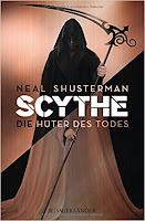 http://bucheckle.blogspot.de/2017/12/scythe-die-huter-des-todes-neal.html#more