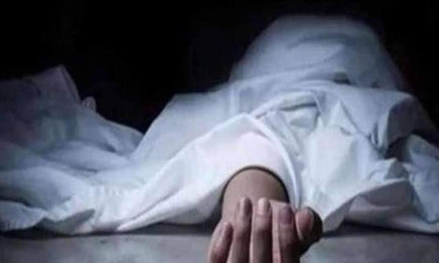 وفاة معلمة في طابور الصباح بمدرسة بالدقهلية