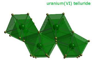 Te3U1-12040185.jpg