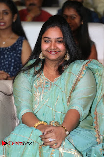 Nirmala Convent Audio Launch    ~ Bollywood and South Indian Cinema Actress Exclusive Picture Galleries