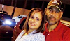Fallece hombre mató a tiros a su esposa y luego intentó suicidarse en Pedro Brand