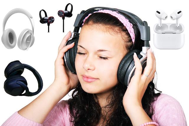 لقد قمنا في هذه المقالة بتجميع أفضل وأحسن سماعات الرأس وسماعات الأذن لعام 2019.