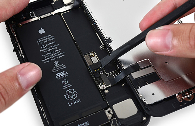 iphone-out-of-warranty-battery-replacement-credit