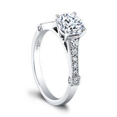 Real Diamond Wedding Rings Cheap