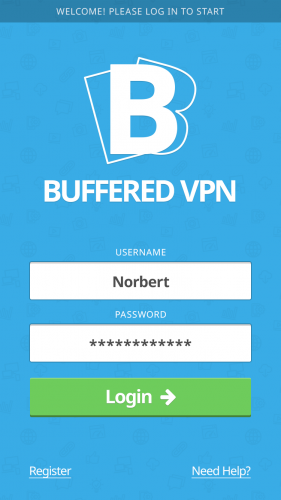 Best VPN Singapore, Best VPN USA