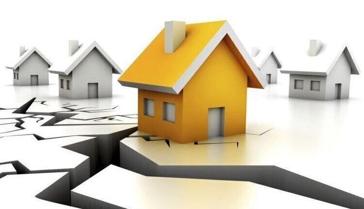 Mercado de alquileres, cuando el exceso regulatorio mata al negocio inmobiliario