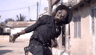 VIDEO | S kide - Harmonize Unayumba | Download/Lislen.Now