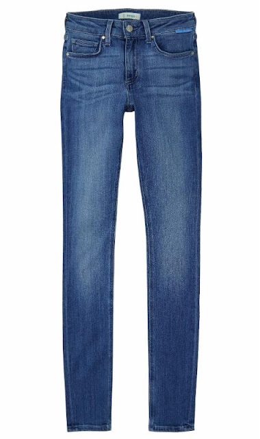 1denim's Slim Skinny in Grove Jeans