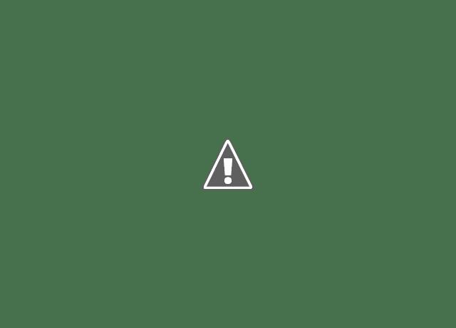 تعطيل Server Manager عند تسجيل الدخول في ويندوز سيرفر 2016