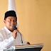 Kang Uu, Dorong Baznas Jabar Untuk Melakukan Digitalisasi