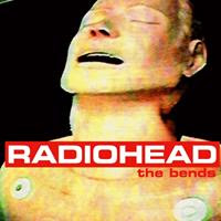 [1995] - The Bends [Collector's Edition] (2CDs)