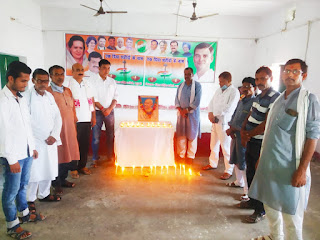 madhubani-congress-tribute-myrtr