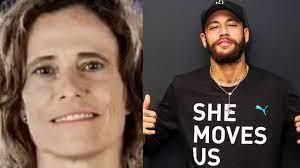 'Decepção como cidadão', dispara Zélia Duncan sobre Neymar