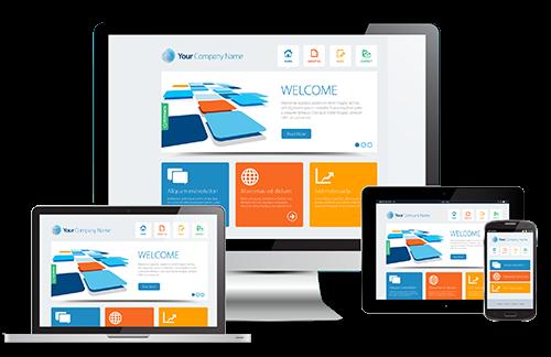 Tips Memilih Jasa Pembuat Website Profesional