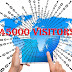 45000 Web Traffic Worldwide for 7 days for $3.9