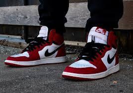 Arti Mimpi Sepatu
