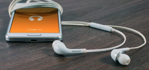 تحميل سبوتيفاي بريميوم spotify premium apk احدث اصدار لاجهزة الاندرويد والايفون