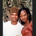 Muçulmanos Fulani matam 12 cristãos e sequestram casal durante casamento na igreja