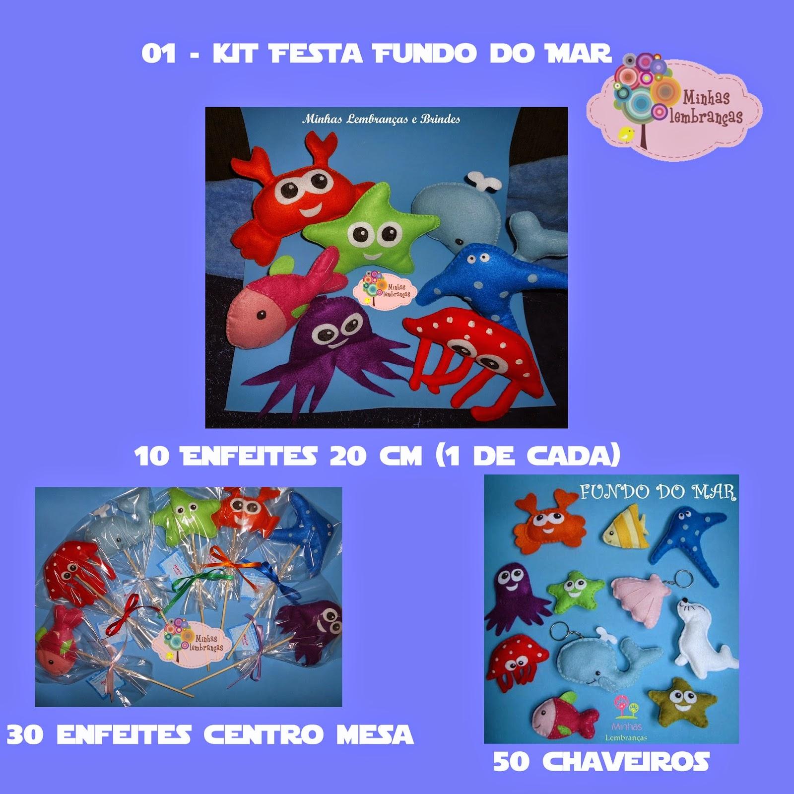 fundo-do-mar-kit-festa1-feltro-lembrancinhas-brinde