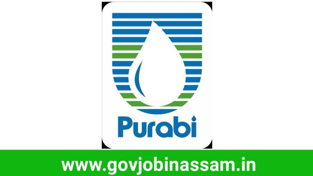 Purabi Dairy Recruitment 2018