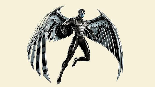Archangel-wallpaper-free-download-ultra-4k