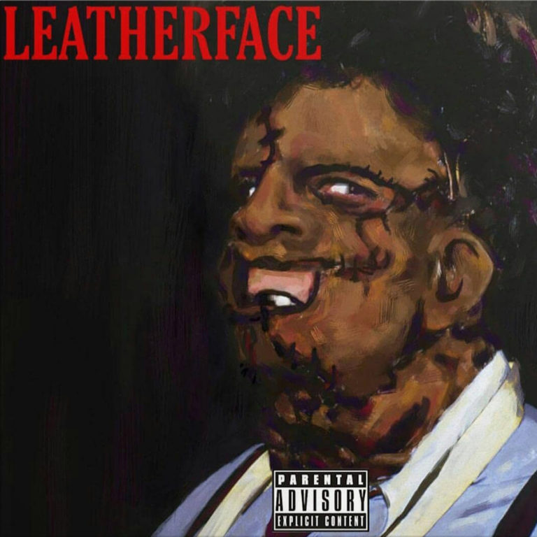 leatherface download