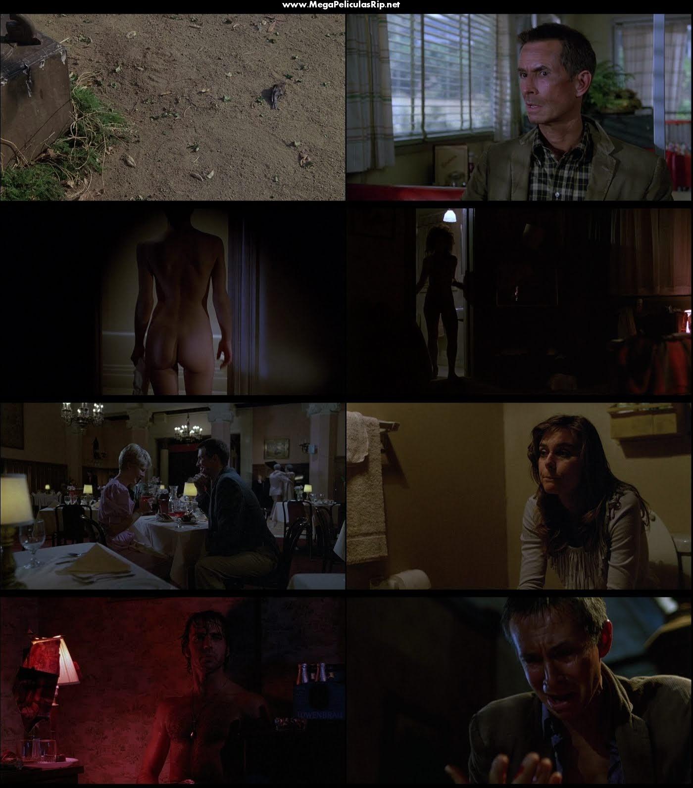Psicosis 3 1080p Latino