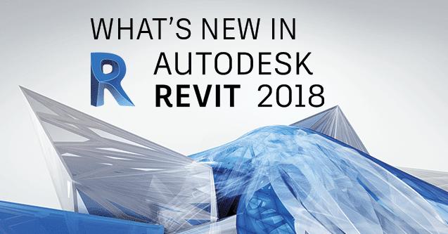 برنامج الريفت الشهير Autodesk revit 2018 كامل بالمكتبة