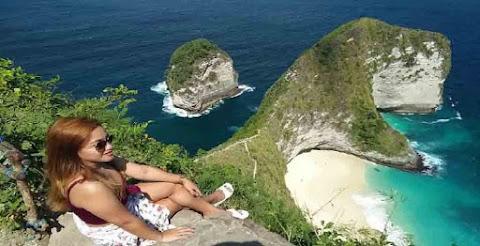 5 Spot Menakjubkan untuk dikunjungi di Nusa Penida Tour and Travel