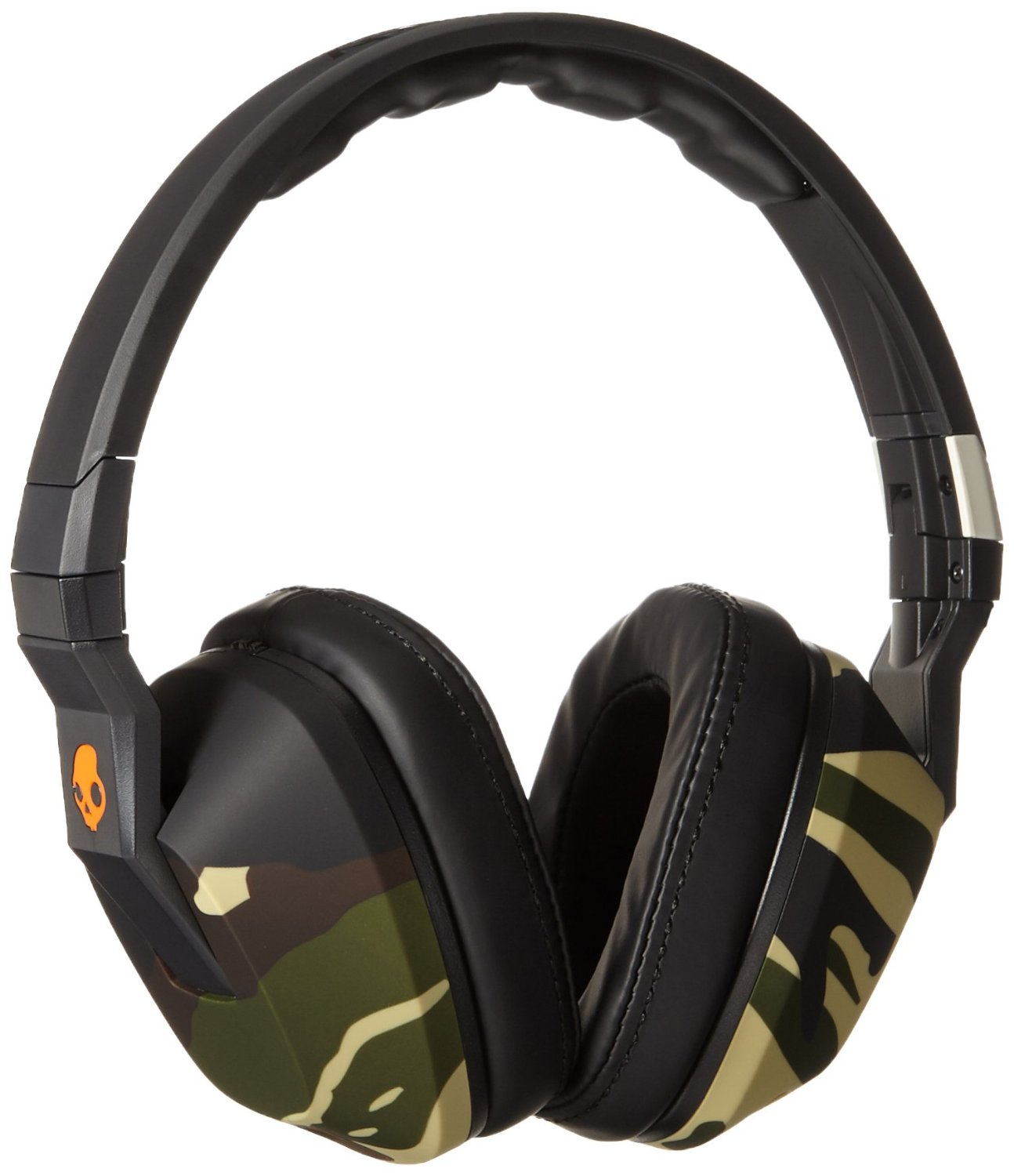 Shop for skullcandy headphones online at Target. Free shipping & returns and save 5% every day with your Target REDcard.