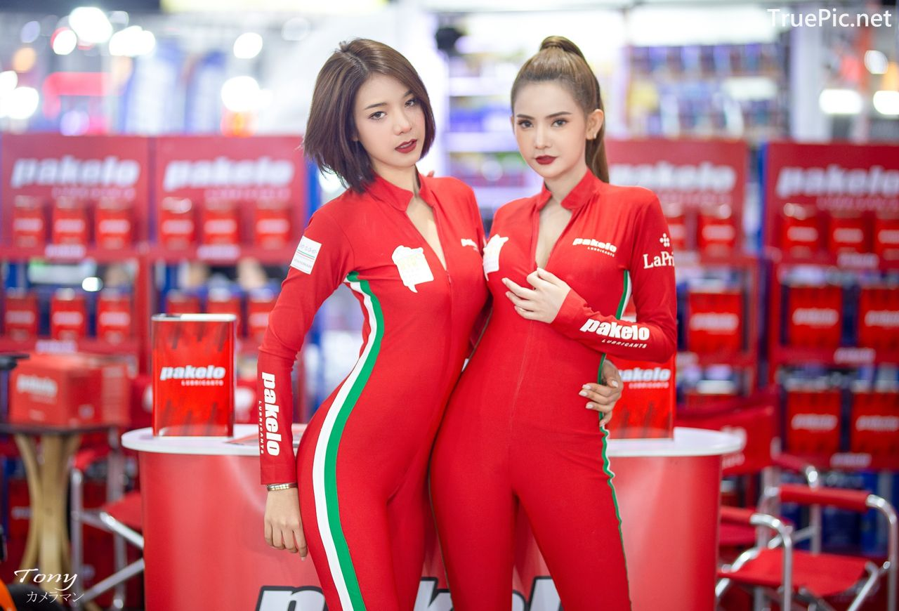 Image-Thailand-Hot-Model-Thai-Racing-Girl-At-Bangkok-Auto-Salon-2019-TruePic.net- Picture-5