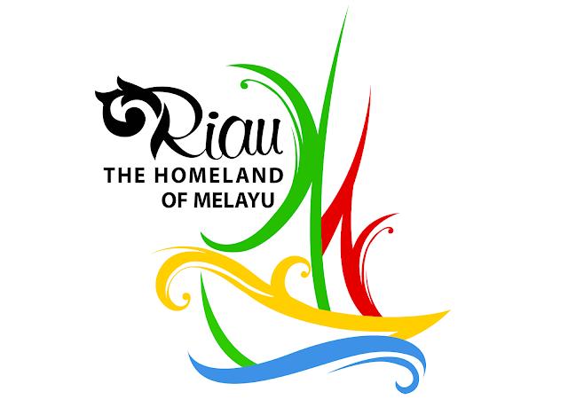 Riau The Homeland of Melayu