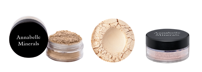naturalne-kosmetyki-do-makijazu-dostepne-stacjonarnie-w-Hebe