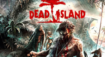 Download Dead Island game