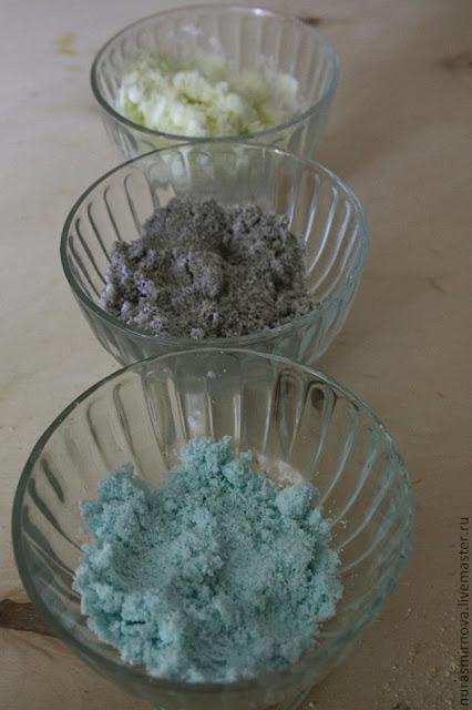 Бомбочки для ванны с сухоцветами и эфирными маслами, http://handmade.parafraz.space/, домашняя косметика своими руками, как сделать бомбочки для ванны,защитные средства от коронавируса, защитные средства от коронавирусов в домашних условиях, как приготовить защитное средство при пандемии, как приготовить защитное средство, как приготовить дезинфицирующий раствор самостоятельно, антибактериальное средство для рук своими руками, антибактериальное средство для уборки дома своими руками, антибактериальный гель алоэ вера своими руками, из чего можно приготовить дезинфицирующее средство для рук, из чего можно приготовить дезинфицирующее средство для уборки дома, дезинфицирующее средство на основе столового уксуса, дезинфицирующе средство на основе изопропилового спирта, изопропиловый спирт для приготовления обеззараживающих растворов, хлоргексидин , эфирные масла для борьбы с коронавирусом, спирт для борьбы с коронавирусом, водка для борьбы с коронавирусом, алоэ вера для борьбы с коронавирусом, хлоргексидин для борьбы с коронавирусом, средства личной зашиты при коронавирусе, средствах личной защиты во время эпидемия, меры предосторожности при эпидемии, безопасные антибактериальные средства рецепты, как применять дезинфицирующие растворы в доме, мастер-класс