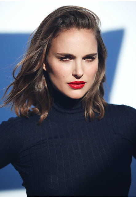 hd wallpaper for android mobile download, natalie portman movies