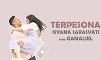 Terpesona - Isyana Sarasvati feat Gamaliel