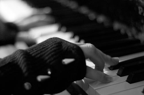 Frasi Sulla Musica Jazz.Il Suono Del Passato Citazioni Sulla Musica