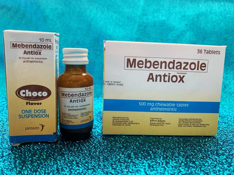 Anthelmintic diseases definition - Antiox anthelmintic Anthelmintic diseases definition