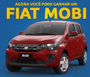 Cadastrar Promoção Big Prêmio 2017 2018 Concorra Fiat Mobi iPhone 7