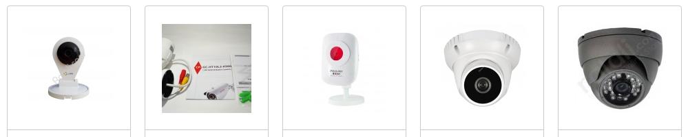 Mengapa Anda Membutuhkan Kamera CCTV di Rumah Atau Kantor Anda?
