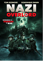 Film Nazi Overlord (2018) Full Movie