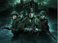 Nonton Film Nazi Overlord (2018) Full Movie