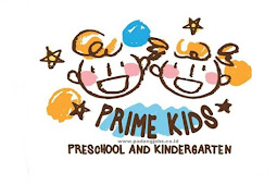 Lowongan Kerja Padang Prime Kids Pre-School & Kindergarten September 2019