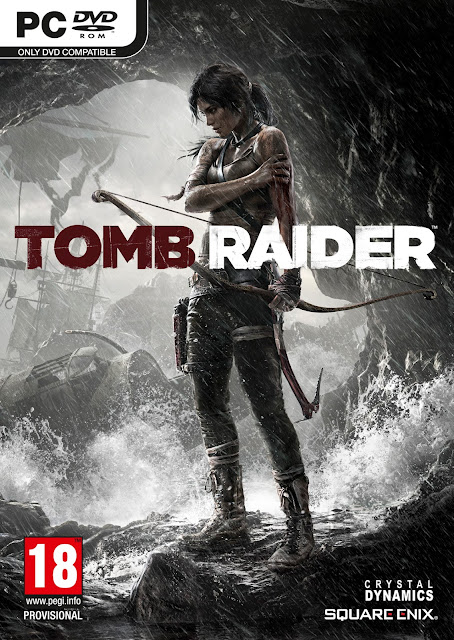 descargar-Tomb-raider-pc