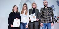 http://www.advertiser-serbia.com/ueps-priznanja-za-kampanju-i-ja-sam-donor-jer-navijam-za-srbiju/
