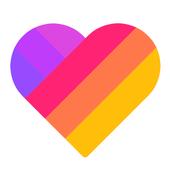 تنزيل برنامج لايكي الأصلي APK تحميل Likee 2022 اخر اصدار Android